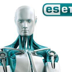 eset_robot
