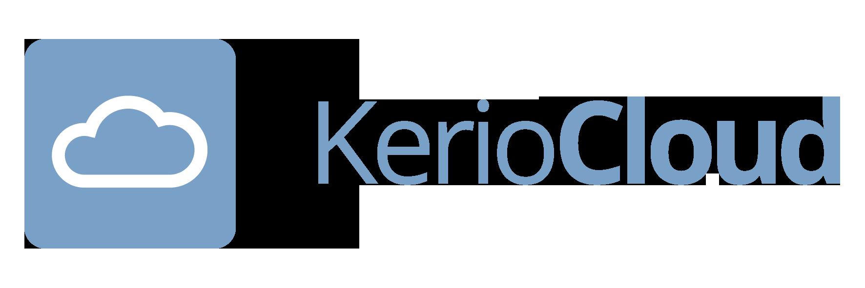 kerio-cloud-logo