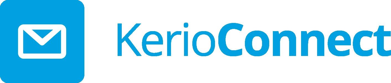 kerioconnect_color